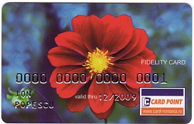 Centru de personalizare, personalizare carduri, card cu cod de bare, carduri embosate